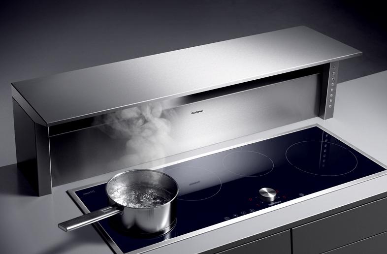 table ventilation at 400. Black Bedroom Furniture Sets. Home Design Ideas
