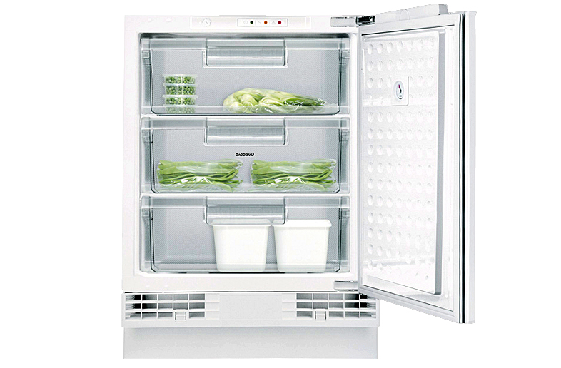 Freezer rf 200 - Upscale kitchen appliances ...