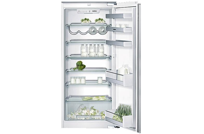 Refrigerator rc 220 - Upscale kitchen appliances ...