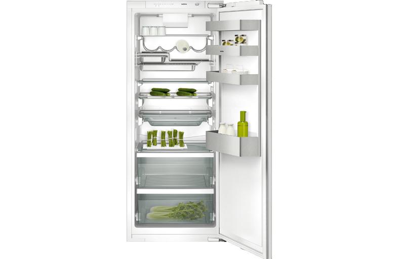 Vario refrigerator 200 series rc 247 - Upscale kitchen appliances ...