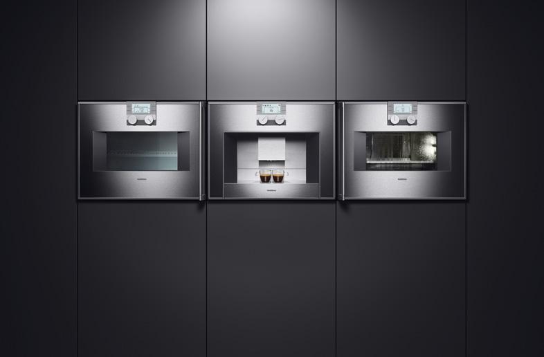 Combi Microwave Oven Bm 270
