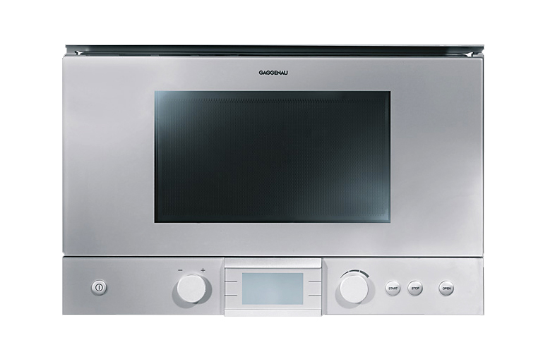 Microwave Oven Bm 220