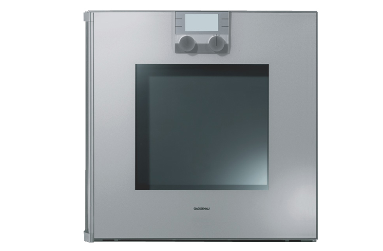 Oven 200 series bo 220 - Upscale kitchen appliances ...