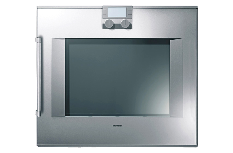 Oven 200 series bo 280 for Luxury oven