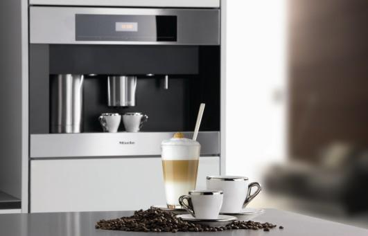Cva 5060 Coffee Machine