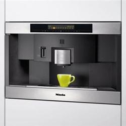 cva 3660 coffee machine. Black Bedroom Furniture Sets. Home Design Ideas