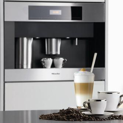 cva 5060 coffee machine. Black Bedroom Furniture Sets. Home Design Ideas