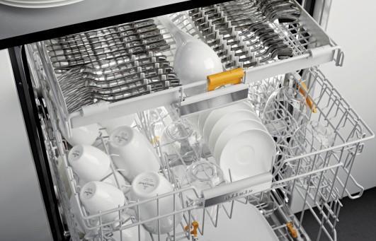 G 5885 Scvi Xxl Dishwasher
