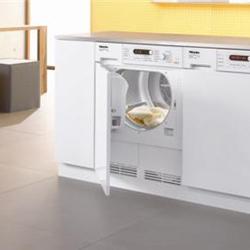 T 4819 Ci Tumble Dryer