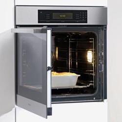 h 5681 bp lr oven. Black Bedroom Furniture Sets. Home Design Ideas