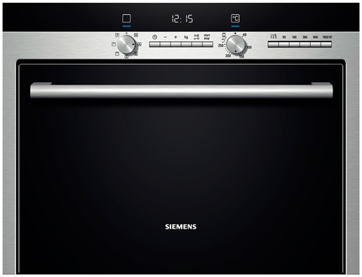 Iq 500 Compact45 Microwave Combination Oven Stainless