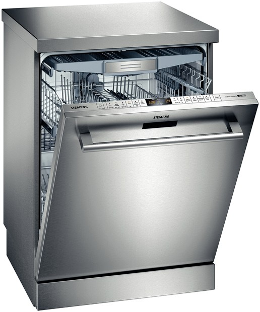 stainless steel dishwasher stainless steel dishwasher with drawer. Black Bedroom Furniture Sets. Home Design Ideas