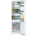 KFN9755iDE GB Fridge Freezer